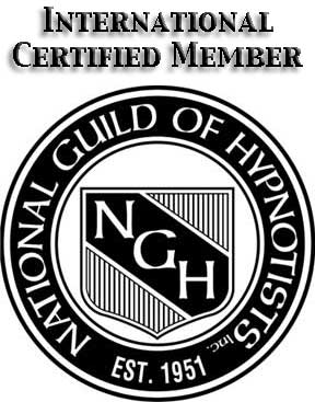 National Guild of Hypnotists Approved Education in Philadelphia
