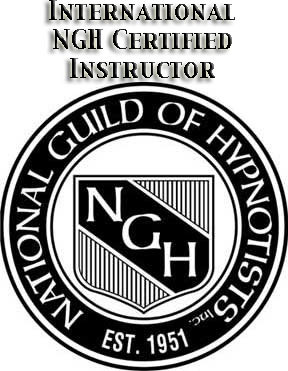 Joseph Nunan is an NGH Certified Hypnosis Instructor in West Chester, Pennsylvania